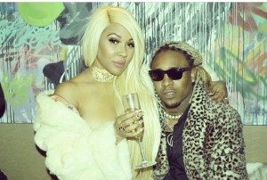 lyrica-anderson-and-a1-bentley