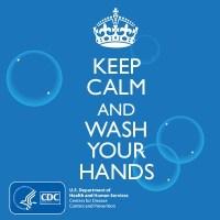 Hand Hygiene — NEJM
