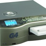 The STATIM autoclaves are approved for sterilizing hollow items