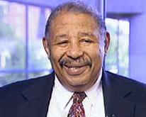 Herbert P. Wilkins2