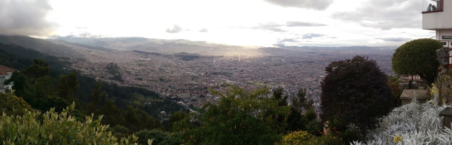monserrate2
