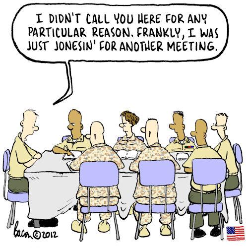 meetingsM121022-43jonesingcolor