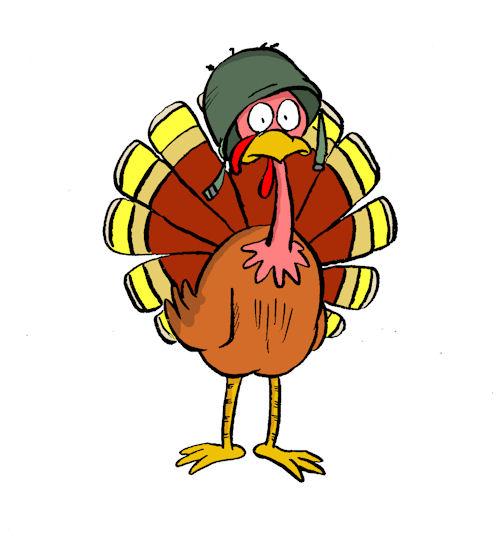 turkey3color500