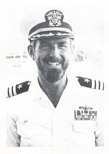 Michael Ferguson