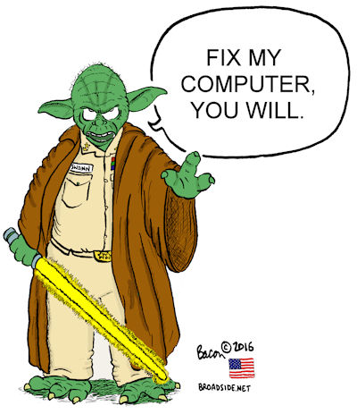 Yoda-color (IT version)400