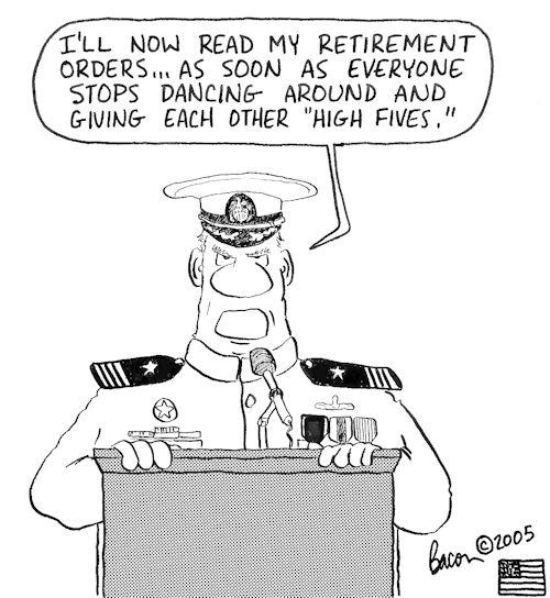 detailer retirement