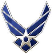 air_force_logo.jpg