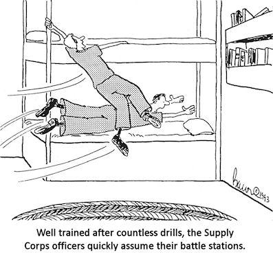 supply gq397