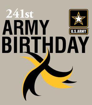 army 241