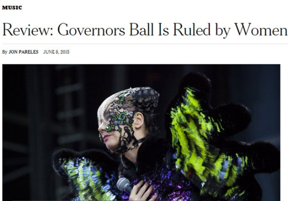 governors-ball crop