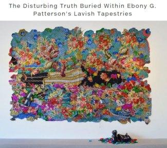 2015-08-28-10_45_36-Ebony-G