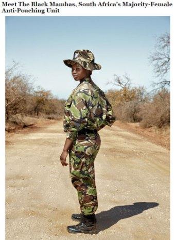 2015-09-18-11_39_16-Meet-The-Black-Mambas,-South-Africa's-Majority-Female-Anti-Poaching-Unit