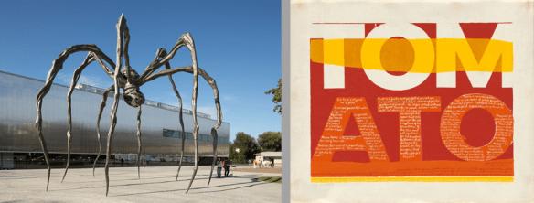 2015-11-20-12_28_16-Exhibitions,-Corita-Kent-and-the-Language-of-Pop-_-Harvard-Art-Museums