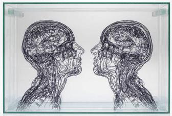 2015-11-24-19_03_31-Juxtapoz-Magazine---Angela-Palmer's-3D-Glass-Sculptures