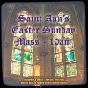 Saint Ann's Easter!