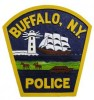 buffalo-ny-police-copblock-281x300