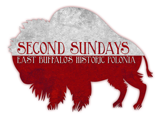 secondsundays