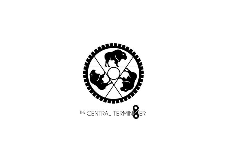 Central-Termin8er-Buffalo-NY-730x502