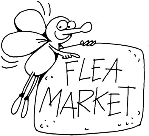 1301000676-flea_market