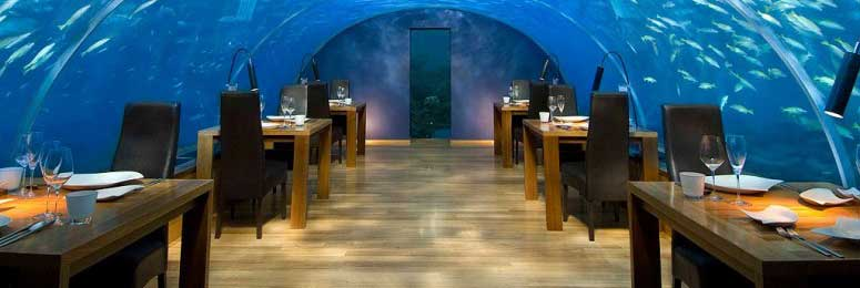maldives_restaurant