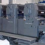 offset printing service chennai