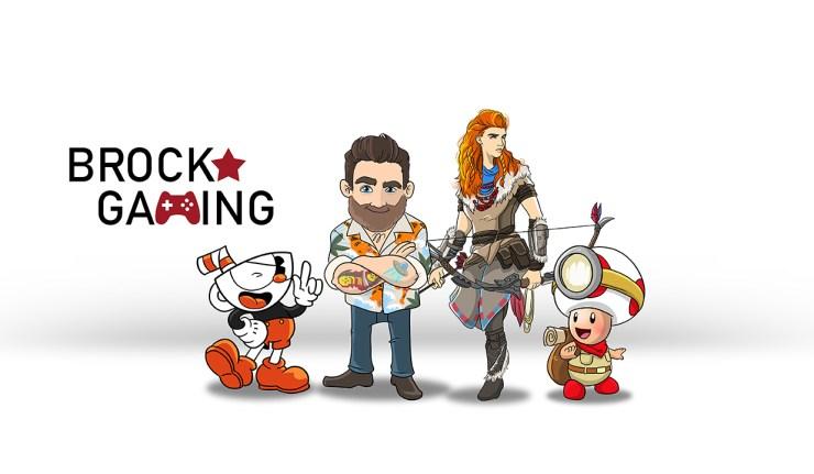 Brockstar_gaming