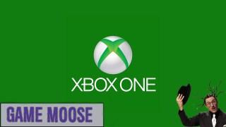 Episode 67 Game Moose Art