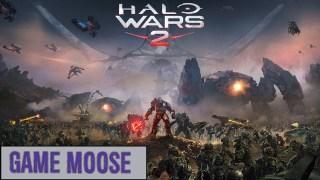Episode 69 Game Moose Art