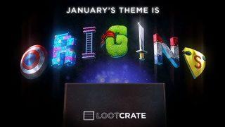 origins loot crate