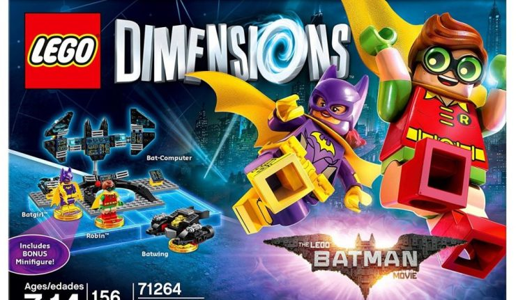 LEGO-Dimensions-Story-Pack-71264-The-Batman-Movie-1024x767