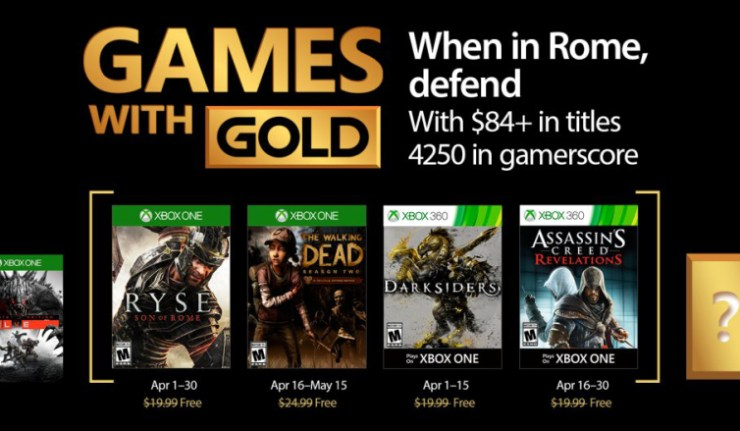 games-with-gold-april-2017