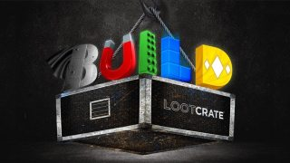 loot-crate-february-2017-box-theme-build