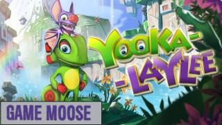 Episode 75 Game Moose Art