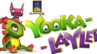 yooka-laylee-release-date-640x325-630x320