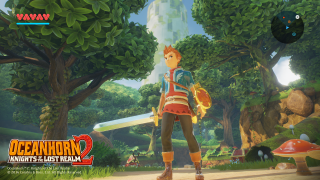 Oceanhorn-2-Screenshot-1