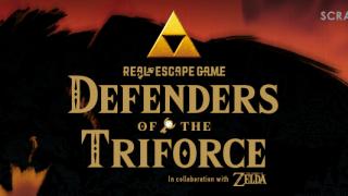 REG_Zelda_Banner