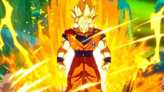 dragon-ball-fighterz-super-saiyan