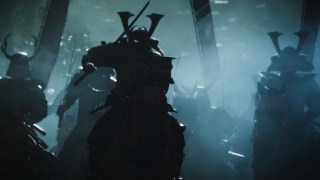 ghost_of_tsushima_reveal_screen_5