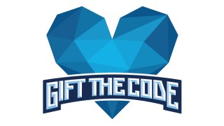 gift the code