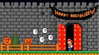 halloween_mario