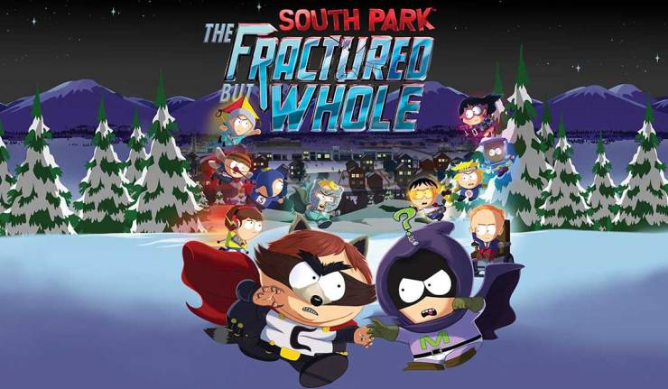 south-park-fractured-but-hole-featured