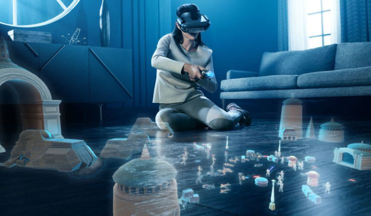 Lenovo-Star-Wars-Jedi-Challenges-Strategic-Combat