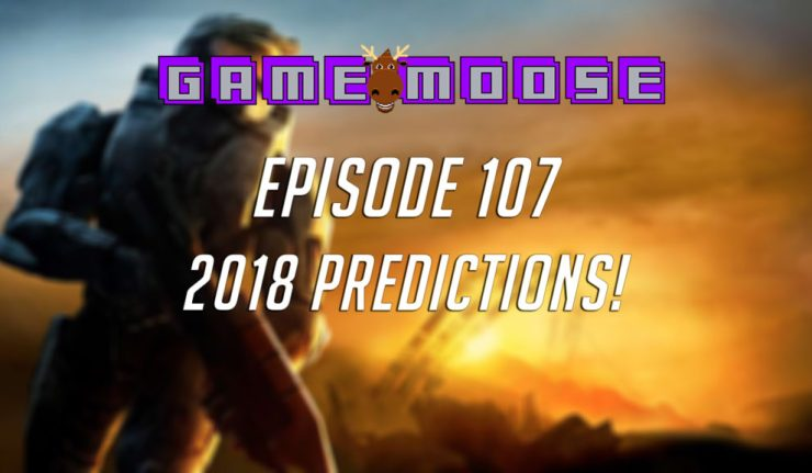 game-moose-podcast