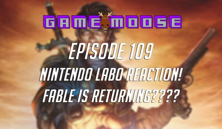 game-moose-109