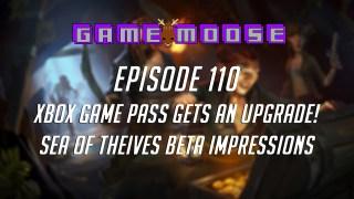 game-moose-110