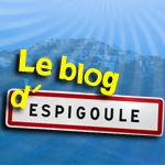 LOGO-ESPIGOULE- 02-150x150