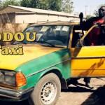 Modou Taxi