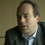 Nicolas Doisy-broker