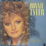 Pony Taylor vs Bonnie Tyler