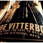 Joe Vitterbo - LoFi Attitude 03